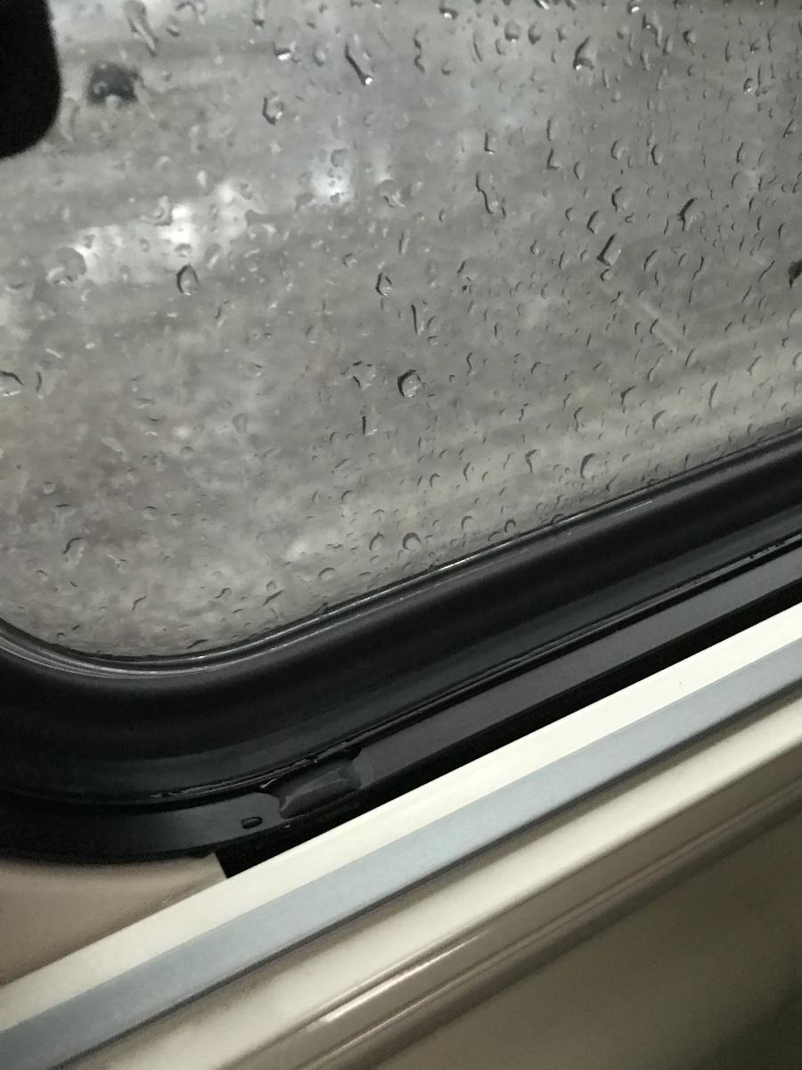 FensterinderSchiebetr2.JPG