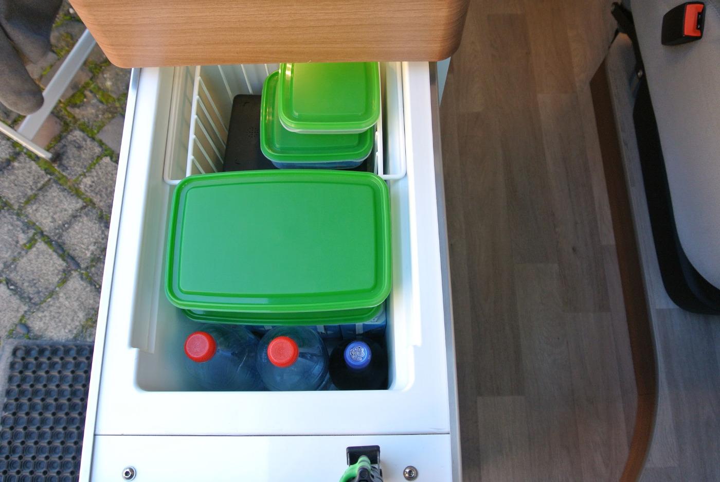 Kühlschrank Korb : Kühlschrank oder kühlbox westfalia fan forum