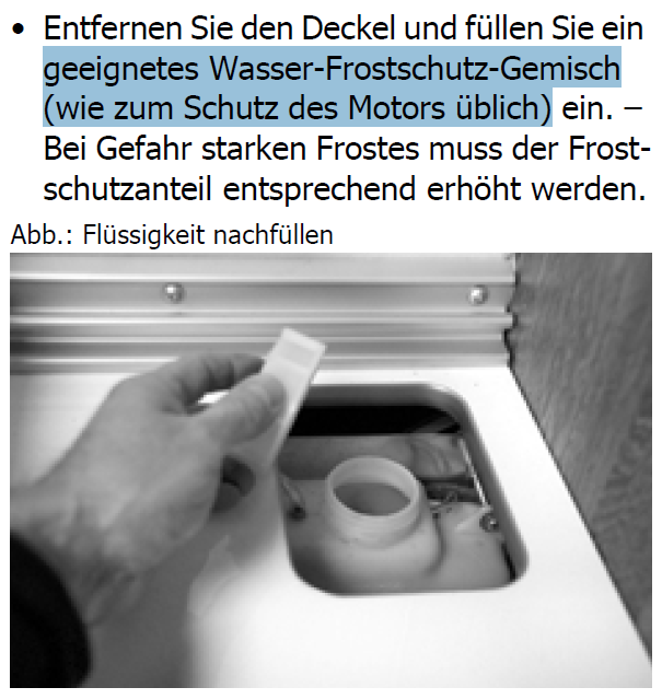 Frostschutz.png