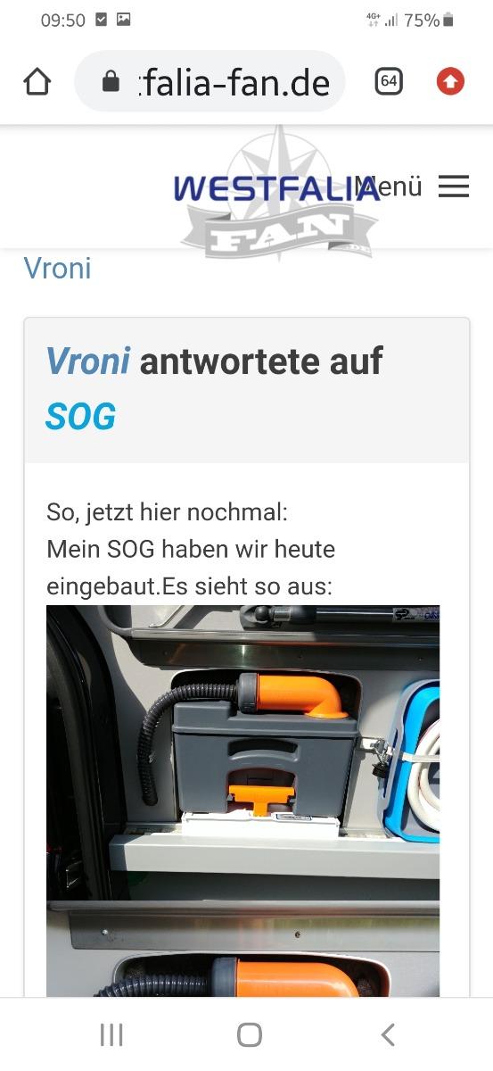 Screenshot_20210419-095051_Chrome.jpg