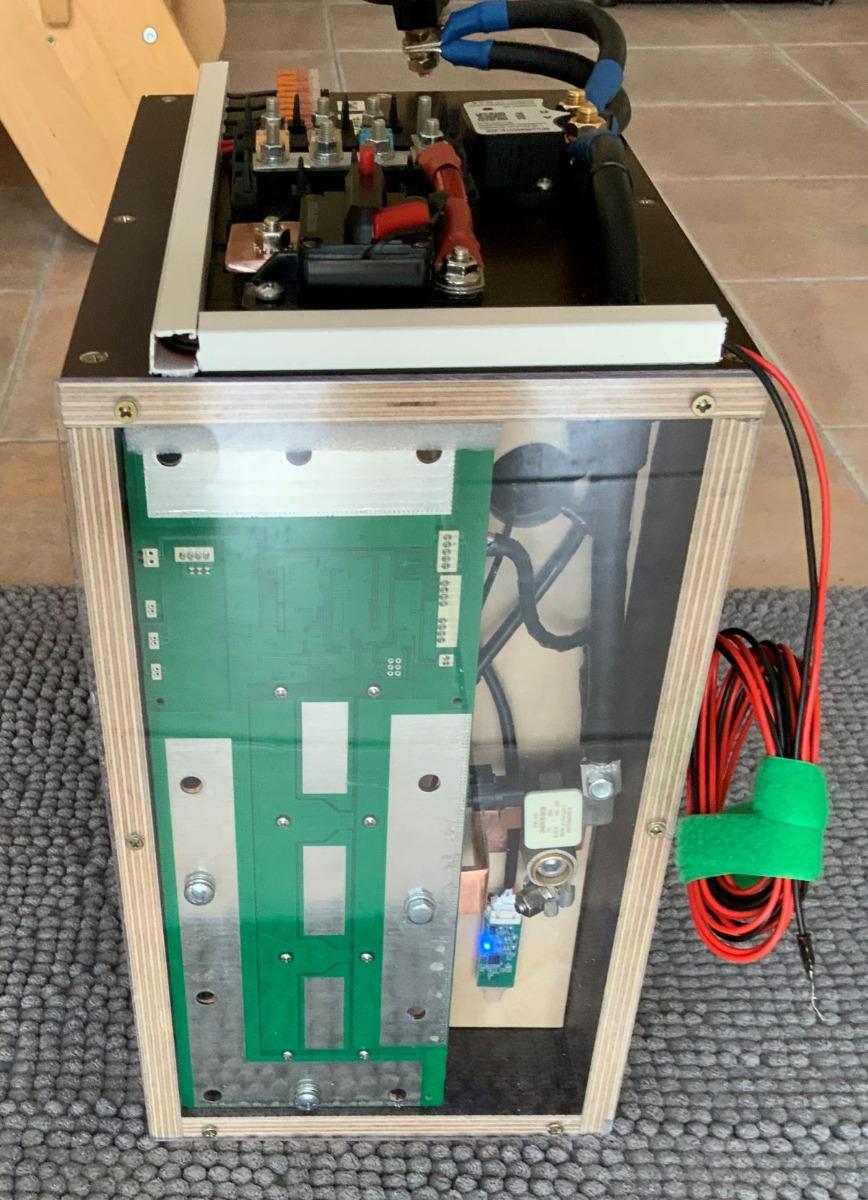 Batterie_BMS.jpg