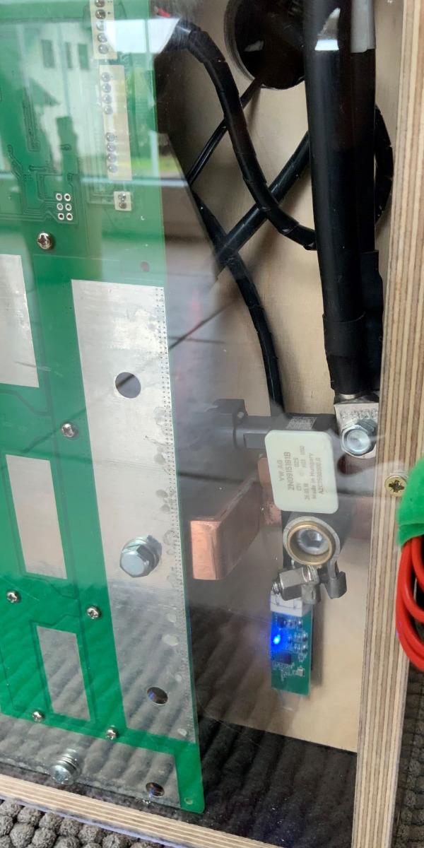 Batterie_VW_BMS.jpg